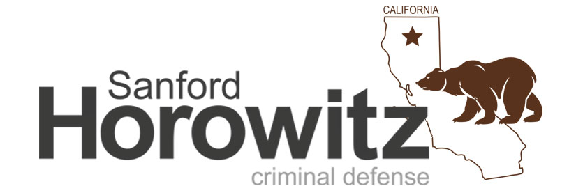 Horowitz Criminal Defense Firm