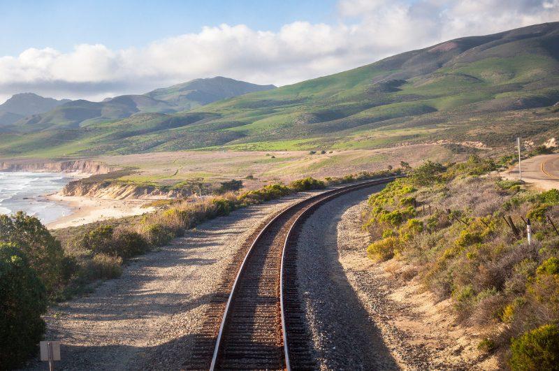 lompoc railroad